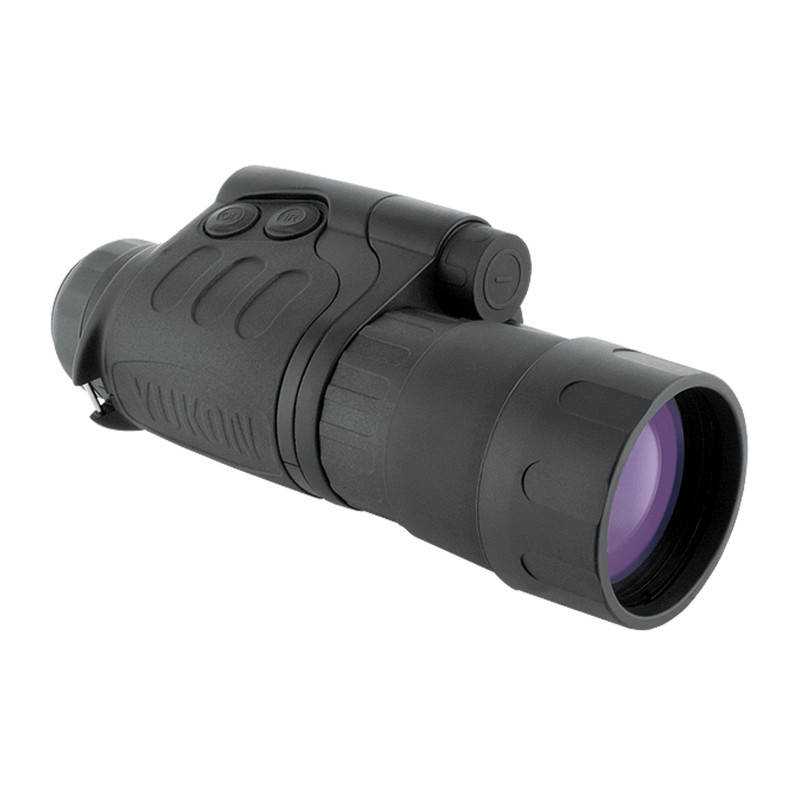 Yukon Exelon 3x50 Night Vision Monocular