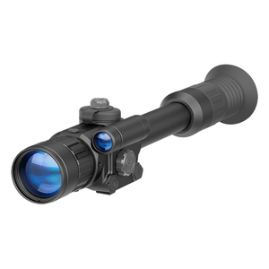Yukon Photon XT 4.6x42L Digital Night Vision Riflescope