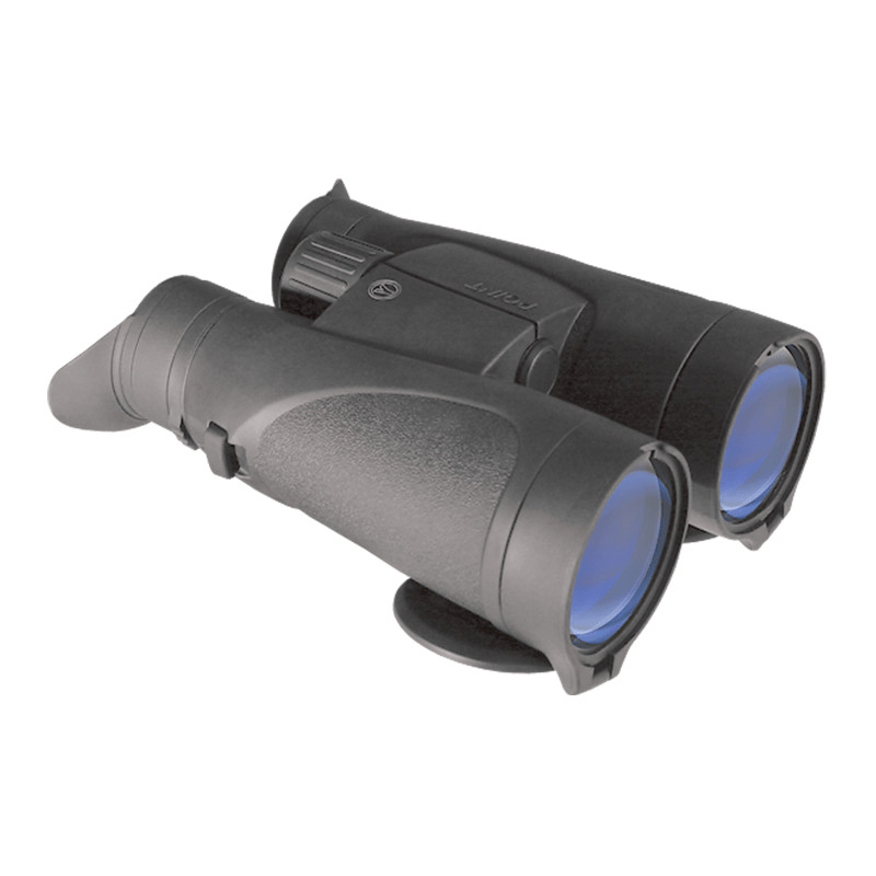 Yukon Point 8x56 Binoculars