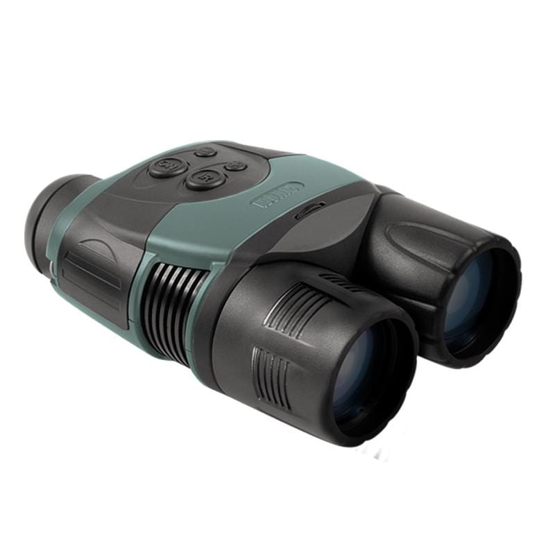 Yukon Ranger LT 6.5X42 Digital Night Vision