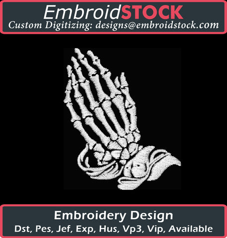 Halloween Embroidery Designs pack #3 - Embroidstock