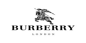 "Shop Burberry"" style="