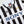 Load image into Gallery viewer, Vintage 1995 Kappa Juventus Sony Home Jersey - S