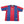Load image into Gallery viewer, Vintage 1998 Nike Team Barcelona Jersey - L