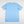 Load image into Gallery viewer, 2013 Manchester City Nike Jersey - S/M