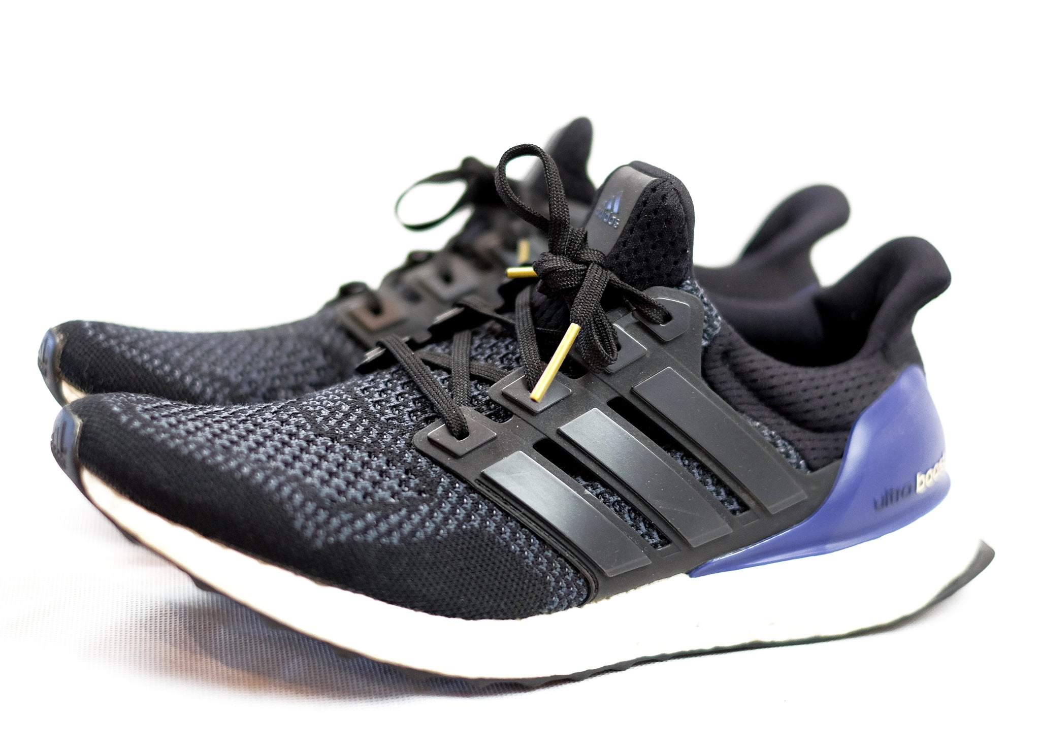 reputable site 365fa 9aa7c Adidas Ultra Boost OG. Product image 1 ...