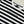 Load image into Gallery viewer, Guess Jeans USA Striped T-Shirt - XL