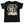 Load image into Gallery viewer, Hot 97 2014 Summer Jam T-Shirt - M