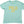 Load image into Gallery viewer, Polo Ralph Lauren Polo 67 Tee - M