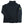 Load image into Gallery viewer, Stone Island AW 2002 Mock Neck Wool Sweater Made In Italy - M