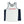 Load image into Gallery viewer, Tommy Hilfiger Athletics Tank Top  - M