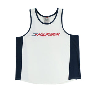 Tommy Hilfiger Athletics Tank Top  - M
