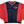 Load image into Gallery viewer, Vintage NFL Houston Texans Windbreaker - XL