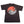 Load image into Gallery viewer, Vintage RARE 90s Metallica Rebel Pushead Ying Yang Front & Back Graphic T-Shirt - L
