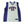 Load image into Gallery viewer, Vintage Phoenix Suns Stoudemire Basketball Jersey - XL