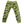 Load image into Gallery viewer, A Bathing Ape 1st Camo Spell Out Track Pants - M
