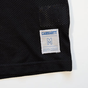 Carhartt Mesh Graphic T-Shirt - M