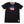 Load image into Gallery viewer, Carhartt Mesh Graphic T-Shirt - M
