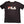 Load image into Gallery viewer, Fila Spell Out T-Shirt - S