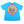 Load image into Gallery viewer, Grateful Dead Skeleton Graphic Tie Dye T-Shirt - XL