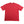 Load image into Gallery viewer, Lacoste Sport Waffle Logo T-Shirt - L