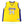 Load image into Gallery viewer, Vintage Champion Lakers O'Neal Jersey - L