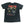 Load image into Gallery viewer, Lil Wayne 2011 Tour Tee T-Shirt - L