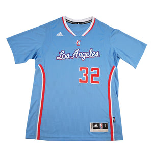 Los Angeles Clippers Blake Griffin Jersey - M
