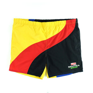 Nautica Scuba Swim Shorts - XL