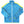 Load image into Gallery viewer, Nike Classic Logo Zip Up Jacket - S