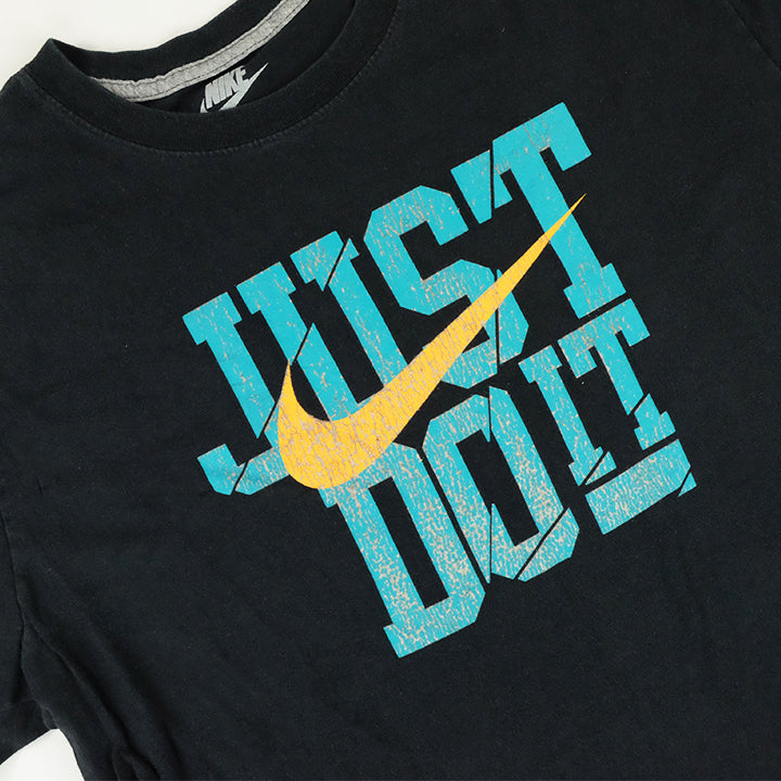 Nike Just Do it T-Shirt - XL