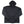 Load image into Gallery viewer, Nike Embroidered Swoosh Tech Hoodie - M