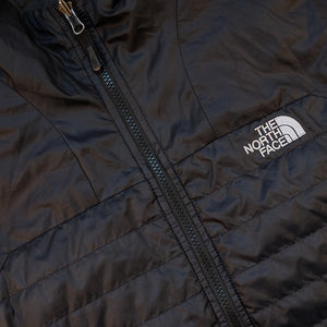 Vintage The North Face Down Style Jacket - S