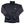 Load image into Gallery viewer, Vintage The North Face Down Style Jacket - S