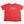 Load image into Gallery viewer, RARE Polo Ralph Lauren Big Embroidered Spell Out T-Shirt - XXL