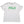 Load image into Gallery viewer, Vintage Polo Ralph Spell Out T-Shirt - M/L