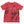 Load image into Gallery viewer, Vintage Polo Sport Ralph Lauren T-Shirt - S