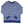 Load image into Gallery viewer, Polo Ralph Lauren Stripe Embroidered Logo Crewneck - L