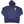 Load image into Gallery viewer, Polo Ralph Lauren P Quarter Zip Hoodie - L