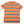 Load image into Gallery viewer, Polo Ralph Lauren Stripe Polo Shirt - L