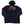 Load image into Gallery viewer, Tommy Hilfiger Spell Out Zip Up Hoodie - XL