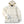 Load image into Gallery viewer, Vintage 80s RARE Moncler Grenoble Down Jacket - S