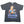 Load image into Gallery viewer, Vintage 1998 DDP Big Graphic T-Shirt - L