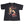Load image into Gallery viewer, Vintage RARE Kevin Nash Too Sweet NWO Big Graphic T-Shirt - XL