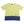 Load image into Gallery viewer, Vintage Nautica Spell Out T-Shirt - L