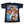 Load image into Gallery viewer, Vintage RARE 90s Backstreet Boys Front & Back Graphic Single Stitch Rap T-Shirt - M