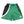Load image into Gallery viewer, Vintage Boston Celtics Spell Out Shorts - M