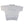 Load image into Gallery viewer, Vintage Champion Spell Out Short Sleeve Sweatshirt - M/L