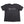 Load image into Gallery viewer, Vintage Champion Spell Out T-Shirt - M