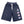 Load image into Gallery viewer, Vintage Los Angeles Dodgers Shorts - M
